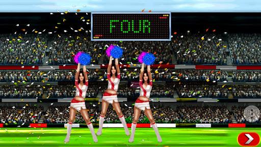 T20 Cricket Game 2017 1.0.16 Screenshots 5