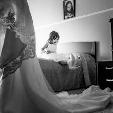 Wedding photographer dino sidoti (dinosidoti). Photo of 13.06.2017