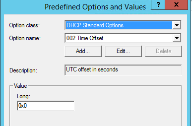 LazyJeff: Avaya DHCP Settings Option 242 Server 2012