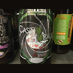 Tall Tales Double Ohh Series Casino Hopale