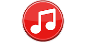Tube MP3 Music Player app (apk) free download for Android/PC/Windows screenshot