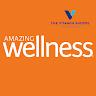 com.amazing.wellness