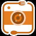 Foodsessive - Kuliner Surabaya icon