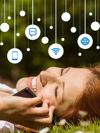 Free Wifi Calling Guide