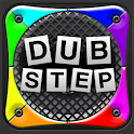 Drum Pad Pandemonium icon