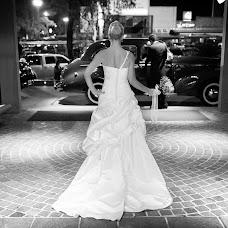 Wedding photographer Horacio Leonardi (horacioleonardi). Photo of 04.09.2015