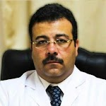 Dr. M. Mahmoud Clinic icon