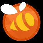 Swarm — by Foursquare v2016.02.22