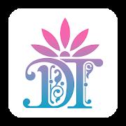 Design Trim icon
