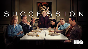 Succession thumbnail