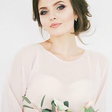 Wedding photographer Olga Odincova (olga8). Photo of 22.02.2018