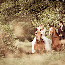 Wedding photographer Yuriy Baran (George). Photo of 28.09.2014