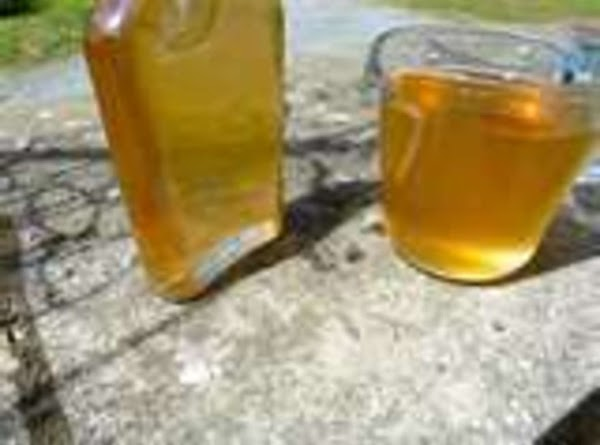 The cordial is delicious diluted with still or fizzy water or used as a...