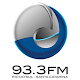 Rádio 93.3 FM Download on Windows