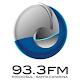 Rádio 93.3 FM Download for PC Windows 10/8/7