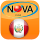 Download Radio Nova Piura Peru En Vivo y Sin Cortes For PC Windows and Mac