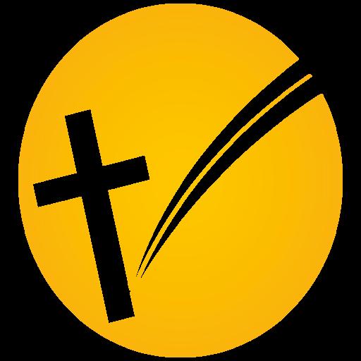 Igreja Batista Aliança Eterna