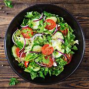 Veg Salad