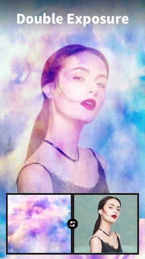 Photo Editor Cutout Background Cut Paste - MagiCut 4.4.9.6 Screenshots 3