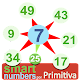smart numbers for Primitiva Download for PC Windows 10/8/7