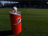 BREAKING: Pro League blijft vasthouden aan competitie met 16 ploegen, geen plek voor Waasland-Beveren