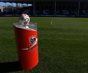 Opmerkelijk: Pro League zet jeugdvoetbal on hold