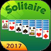 Tải Free Solitaire Happy Tap APK