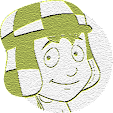 El Chavo de.. file APK for Gaming PC/PS3/PS4 Smart TV