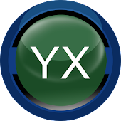 YX Video Player