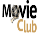 Movie Club for PC Windows 10/8/7