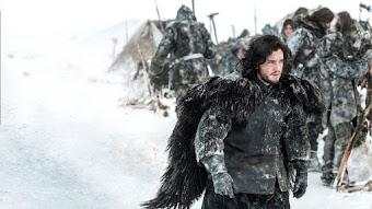 Game of Thrones - Season 3 Recap Extended
