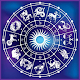Zodiac signs for PC-Windows 7,8,10 and Mac 2.0