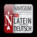 Latein Schulwörterbuch FREE icon