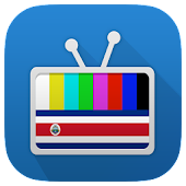 Television of Costa Rica Guide