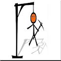 Crypto Hangman icon