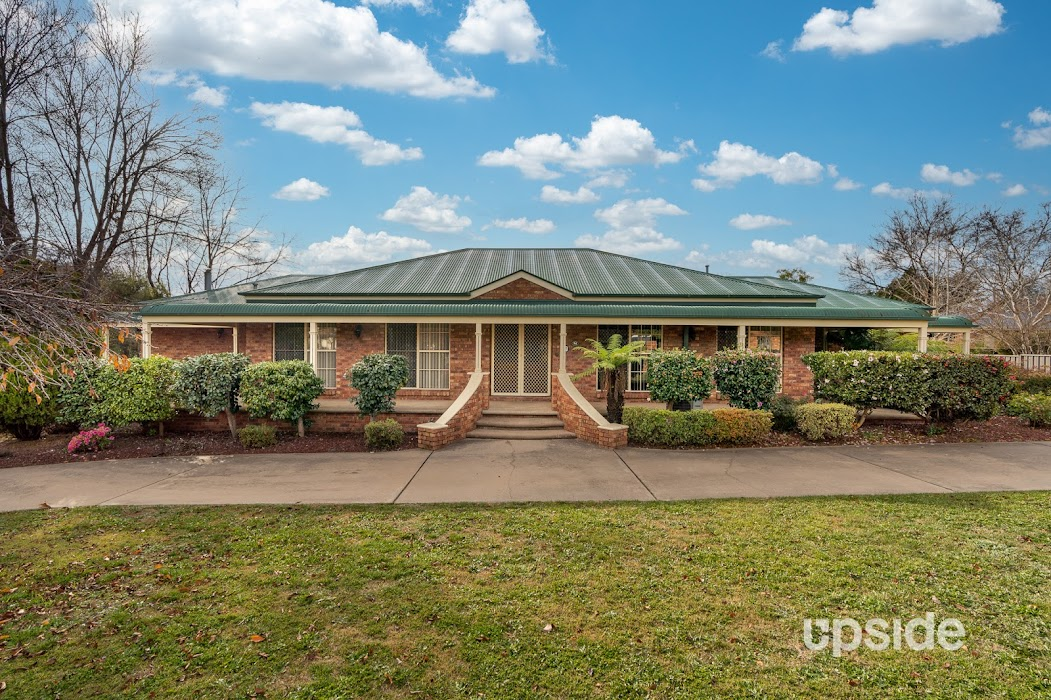 Main photo of property at 94 Forbes Road, Orange 2800
