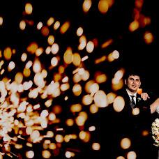 Wedding photographer Juan Plana (juanplana). Photo of 06.10.2017