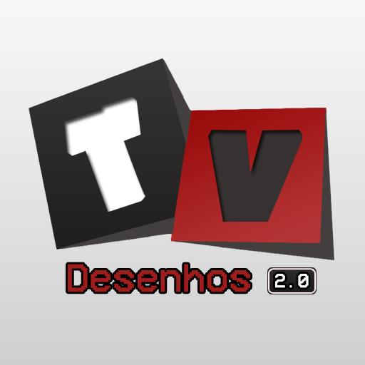 Baixar Tv Desenhos JL para Android