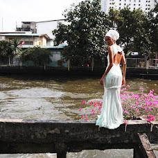 Wedding photographer Alena Abrikos (lukoe). Photo of 31.08.2014