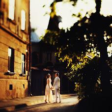 Wedding photographer Olexiy Syrotkin (lsyrotkin). Photo of 09.01.2015