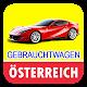 Gebrauchtwagen Österreich Download for PC Windows 10/8/7