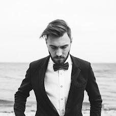 Wedding photographer Andrey Kharchenko (aNDrey84). Photo of 18.10.2017