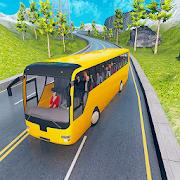 Pak Bus Driver