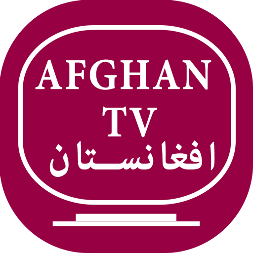 ToloPlay Afghan TV Channels