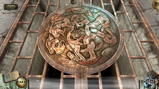 True Fear: Forsaken Souls Part 2 2.0.1 de.gamequotes.net 5