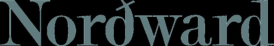 nordward-logo
