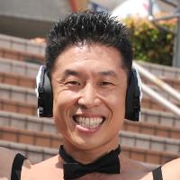 腹筋崩壊太郎