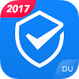 DU Antivirus Security - Applock & Privacy Guard icon