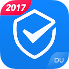 DU Antivirus Security - AppLock and Privacy Guard icon