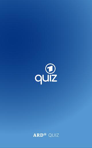 ARD Quiz 1.4.7 screenshots 11